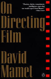 On Directing Film by David Mamet, Paperback | Barnes & Noble®